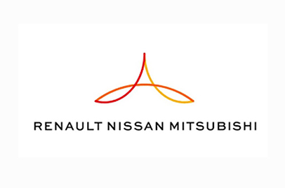 Nine billion saved from working together for the Renault-Nissan-Mitsubishi Alliance