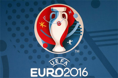 Euro 2016 Weekly Recap with Hyundai Motor - Week Three