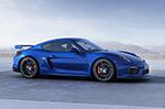 Porsche hands out S$13,000 to each employee as bonus