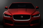 BMW 3 Series gets a new challenger - from Jaguar