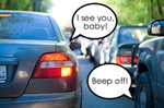 US Government wants to make cars talk to each other