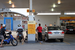 Fuel subsidies in Malaysia to be abolished