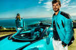 Bugatti Launches Legends Fashion Range To Match Special Veyrons
