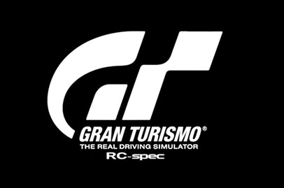 Videographer recreates Gran Turismo using remote control cars