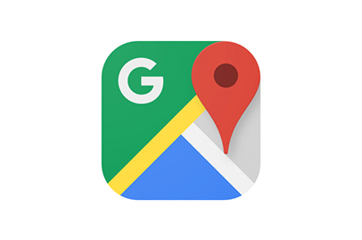 Google Map can now show real time availability of charging ports