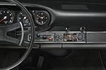 Porsche Classic unveils new navigation unit