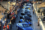 Gran Turismo 6 Massive 2-day European launch event in Ronda, Spain
