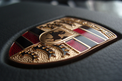 Porsche readies 960 name for new mid-engined supercar