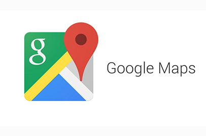 Latest Google Map app can direct you to the nearest EV charging station