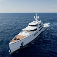 Intend to purchase a yacht? Here are 12 pieces of advice