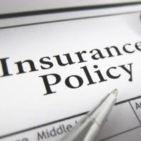 The main indisputable reason to buy life insurance