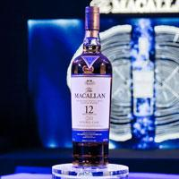 The Macallan Estate launches its new Double Cask 12 Years Old whisky
