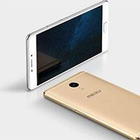 The Meizu M3 Max - Elegantly Budget