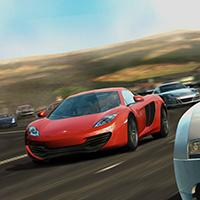Eden Games takes driving simulation to the next level with new mobile-centre game