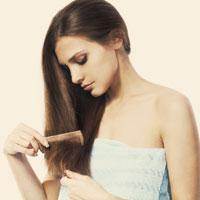 We debunk 5 myths about hair loss