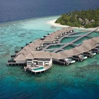 Outrigger Konotta Maldives Resort announces a diverse programme of Easter family fun