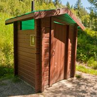 MyTravelResearch.com's Toilet Tourism Awards Now Open