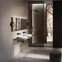 Three factors of an ideal bathroom