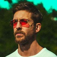 EDM star Calvin Harris to close star-studded F1 concerts this year