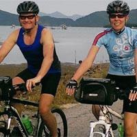 YAANA Corporate Bike Tour Challenge announced