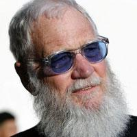 David Letterman to make comeback with new Netflix talk show