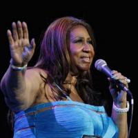 Aretha Franklin to open Detroit nightclub in retirement