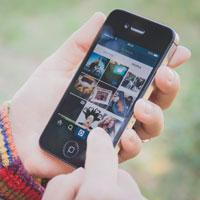 Five simple tips to make your Instagram photos look better