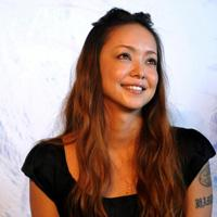 J-pop star Namie Amuro announces retirement on her 40th birthday