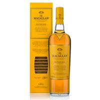 The Macallan unveils the brand new Edition No. 3