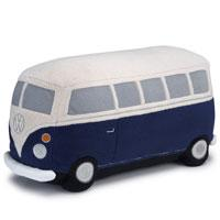 Cruise into Christmas with a gift from Volkswagen Commercial Vehicles