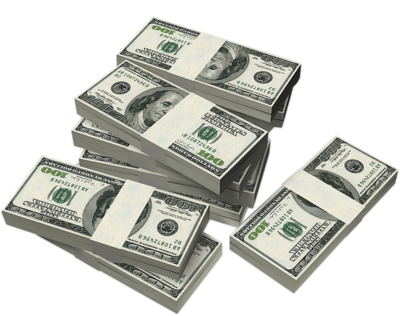 Attached Image: Stack_Of_Money_psd.png