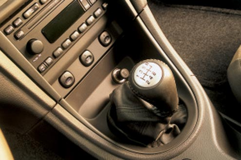 Attached Image: Manual_Gearbox_View.jpg