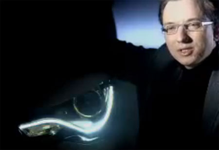 Attached Image: audi_a1_headlamps_teaser.jpg