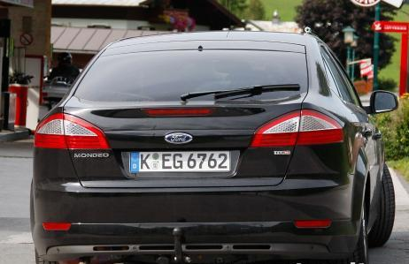 Attached Image: Ford_20Mondeo_20Facelift_05.jpg