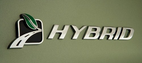 Attached Image: Hybrid_Logo.jpg