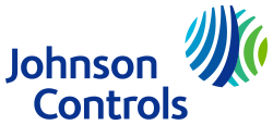 Attached Image: 250px_Johnson_Controls.svg.png