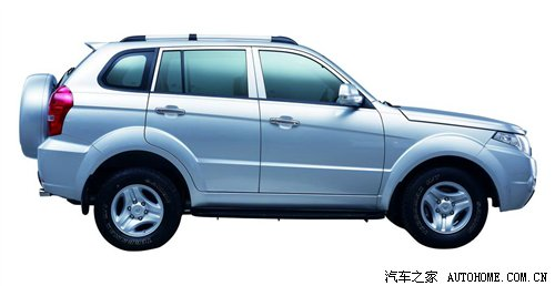 Attached Image: 007_suv_1.jpg