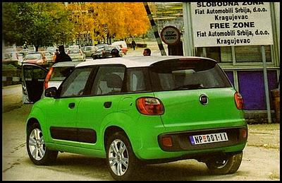 Attached Image: fiat_ellezero2.jpg