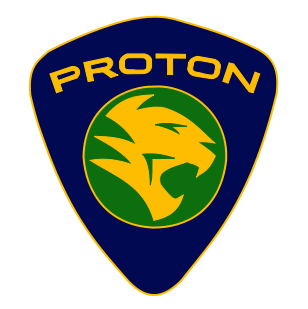 Attached Image: 308px_PROTON_LOGO.svg.png