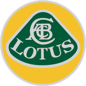 Attached Image: Lotus_logo.png