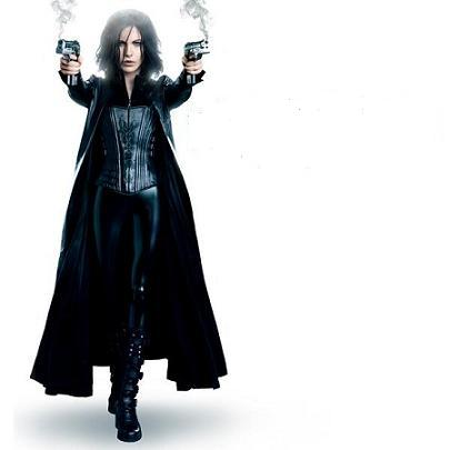 Attached Image: Underworld___Awakening.jpg