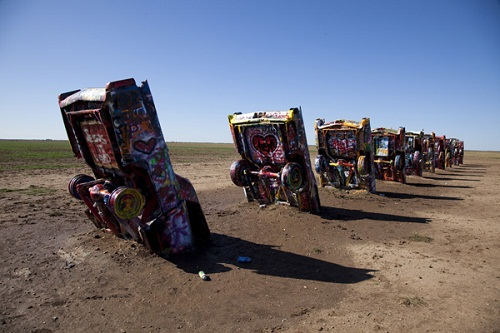 Attached Image: cadillac_ranch_bylandseaorairdotcom.jpg