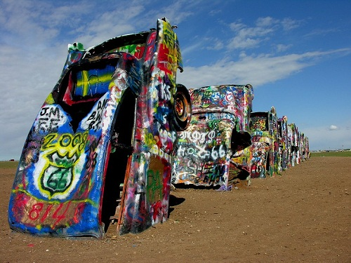 Attached Image: cadillac_ranch_everywheremagdotcom.jpg