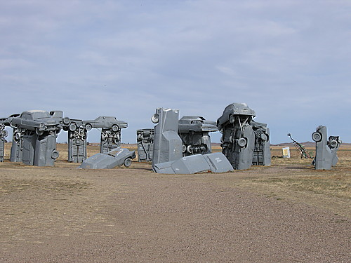 Attached Image: carhenge_panoramiodotcom.jpg