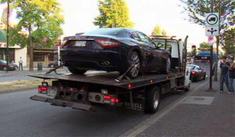 Attached Image: 13_Supercars_Impounded_In_Canada.jpg