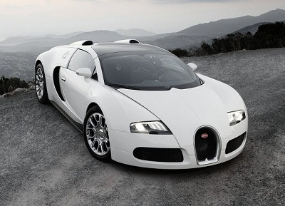 Attached Image: Bugatti_Veyron_Grand_Sport.jpg