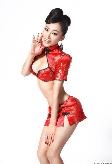 jinmeixin42.jpg