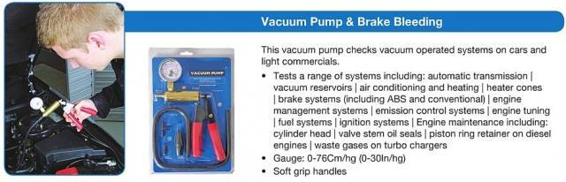 Vaccum Hand Pump.jpg