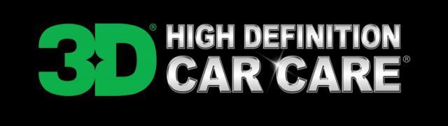 3D HDCC side by side1.jpg