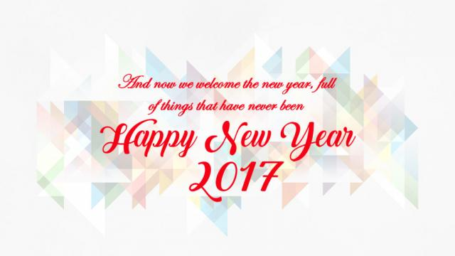 Happy-New-Year-2017-HD-Wallpapers-for-Whatsapp-1024x576.jpg